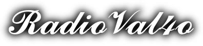 RadioVal4o