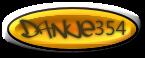 Danue354