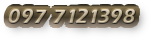097 7121398