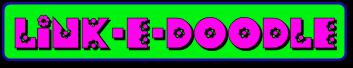 link-e-doodle