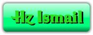 Hz Ismail