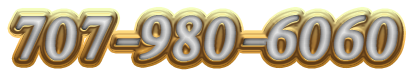 707-980-6060