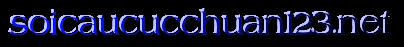 soicaucucchuan123.net