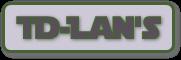 TD-Lan's