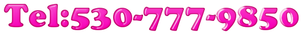 Tel:530-777-9850