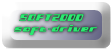 SOFT2000soft-driver