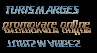 TURISM ARGES promovare online