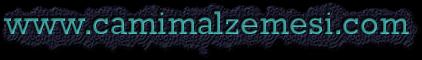 www.camimalzemesi.com/rahle/plastik-rahle-1235.html