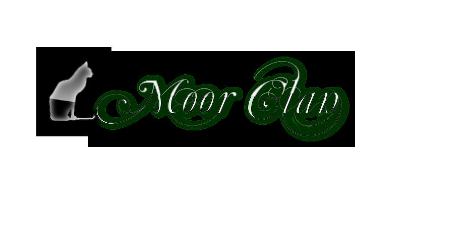 Moor Clan