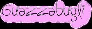 Guazzabugli