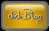didiBlog
