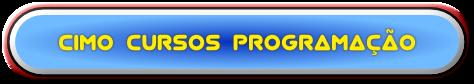 cimo cursos programação
