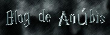 Blog de Anúbis