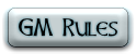 GM Rules