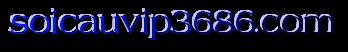 soicauvip3686.com