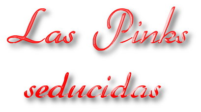 Seducida por la tentación, Tentación 01 - Helena Sivianes (Rom) 4969400