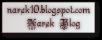 narek10.blogspot.com Narek Blog