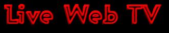Live Web TV
