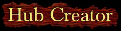Hub Creator