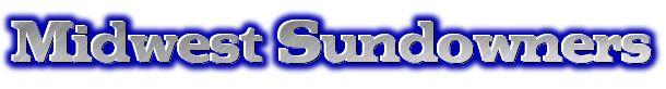 Midwest Sundowners