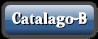 Catalago B