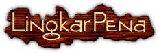 Lingkar Pena