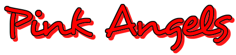 Piccola rossa – Pequeñas 02 – Aura Scott (Rom)  5207712