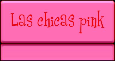 Las chicas buenas también pueden ser malas – Sarah Myers (Rom)  4993929