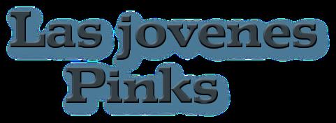 Caín – Javiera Paz (Rom)  5097817