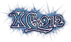 XG912