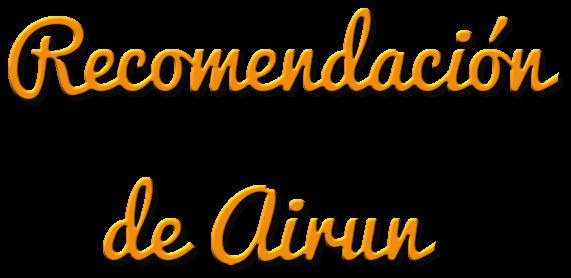 La estrella ardiente - Iris Vermeil (Rom) 5185845