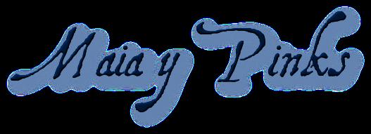 Destello azul - Ivette Chardis (Rom) 4886048