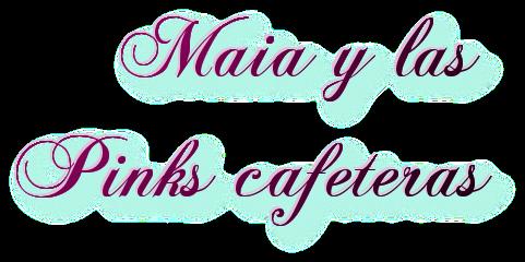 Corazones en el café – Rita Morrigan (Rom)   4870349