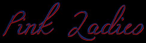 Sonrisas y lágrimas, Suaves pétalos de amor 01 – Encarna Magín (Rom)   5160229