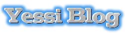 Yessi Blog