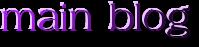main blog