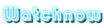 Watchnow