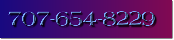 707-654-8229