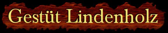 Gestüt Lindenholz