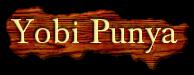 Yobi Punya