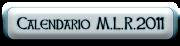 Calendario M.L.R.2011