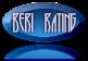 BERI RATING