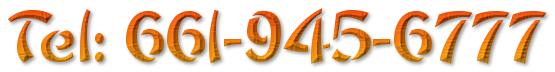 Tel: 661-945-6777