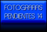 FOTOGRAFIAS PENDIENTES 14