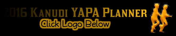 2016 Kanudi YAPA Planner Click Logo Below