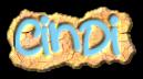 CINDI