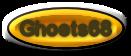 Ghoets68