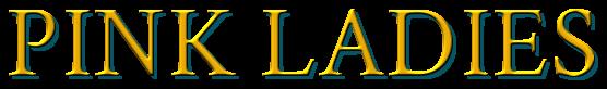 TIGRE. La historia de Alix Crane - Ángela C. (Rom) 5249015