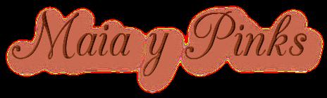 Noche de pasión, El tour de los libertinos 02 - Bronwyn Scott (Rom) 4657874
