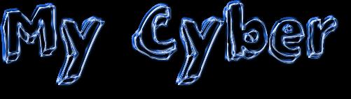 My Cyber